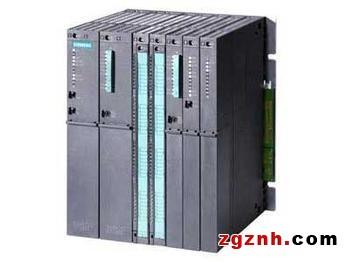 西门子s7-400主机模块代理商