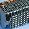 贝加莱(B&R)PCC,一种具有独特理念的高效、实时、开放的PLC