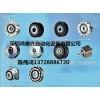日本HarmonicDrive谐波减速机