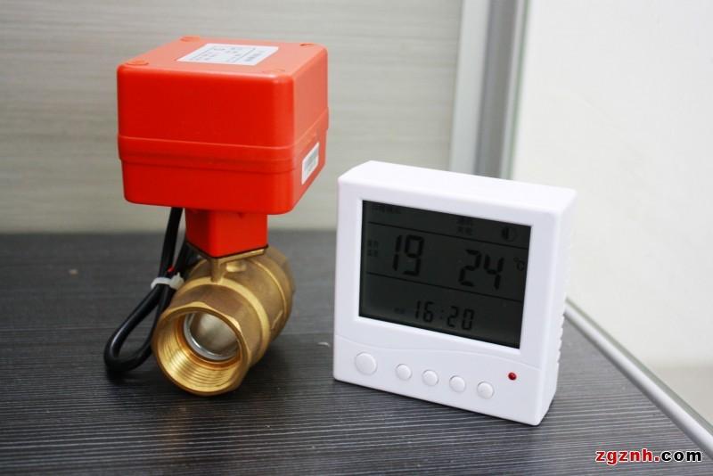 供应zf-701无线温控器_控制仪_智能仪器仪表_供应_化
