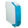 虹润NHR-M37系列隔离通讯转换器,信号隔离器,智能隔离器,隔离转换器