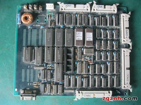 电路板维修-主板-电源板-控制板