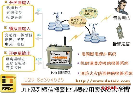 欧姆龙水塔水位控制plc梯形图