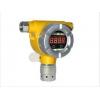 GT-TS 系列LED显示气体检测报警仪