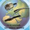 宝鸡兆恒传感器供应高频动态、 微型化传感器、变送器