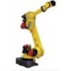 R-1000iA 小型高速机器人 发那科