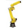 发那科 M-20iA 多功能智能小型机器人