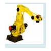 发那科 M-420iA食品级机器人