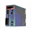 英国翠欧 MC464运动控制器