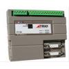 Trio推出MC302X数字运动控制器