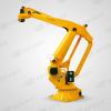 埃夫特EFORT ER180-C204工业机器人(aifute埃夫特)