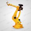 ER370-C20工业机器人(aifute埃夫特)