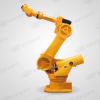 ER300-C20工业机器人(aifute埃夫特)