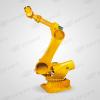 埃夫特EFORT ER210A-C20工业机器人(aifute埃夫特)