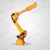 埃夫特ER10L-C10工业机器人(aifute埃夫特)