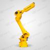 ER20-C10工业机器人(aifute埃夫特)