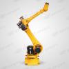 ER50-C20工业机器人(aifute埃夫特)