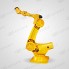 埃夫特ER165C-C10工业机器人(aifute埃夫特)