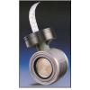 伟岸测控供应Smart小型化电容传感器