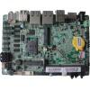 康士达科技嵌入式主板K-B68TK