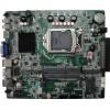 康士达科技电子白板主板K-B85OPS