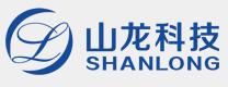 深圳市山龙科技有限公司