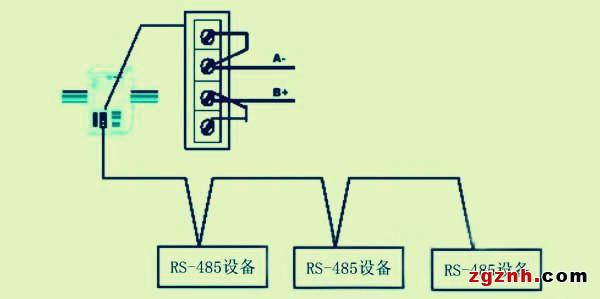 电路图上电阻的两端连接的一个表用pΩ表示的,是什么.