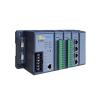 RemoDAQ-9420/9820以太网(4槽)分布式数据采集控制系统