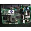 三菱触摸屏A975GOT-TBA-B