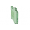 上海肯创供应超薄型隔离器