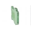 上海肯创供应超薄型温度变送器