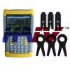 HV-2500S多功能用电检查仪