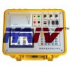 HV-1000三相电能质量分析仪