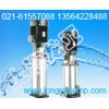 CDLF4-5不锈钢多级立式离心泵