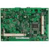 华北工控基于BRONDWELL-U平台EPIC 4寸嵌入式工业主板:EMB-4926