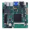 四核心工业级Mini-ITX工业级主机板MANO842