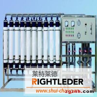 桶装水生产设备_矿泉水生产设备