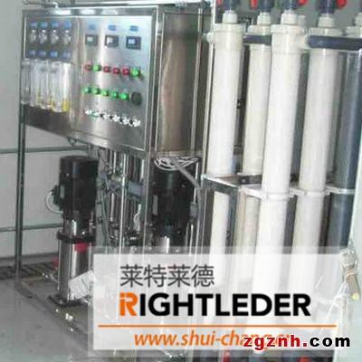 桶装水设备_桶装水生产线