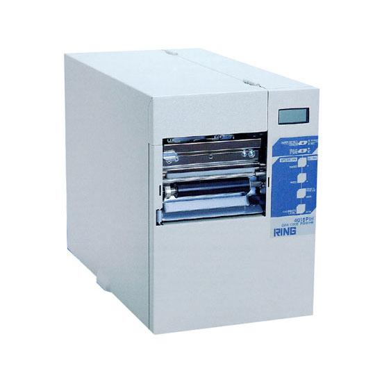 供应RING 4012PIH条码机打印头,全新正品