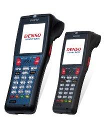 DENSO BHT-800Q,CU-821