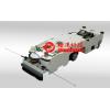 动进科技AGV标准型
