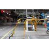东风日产二厂焊装车间整套吊具工程