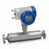 科隆在质量流量计过程级建立新标准 OPTIMASS1300