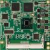 康佳特congatec COM Express Type 2 conga-CCA嵌入式模块