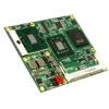 康佳特congatec COMExpress Type2 conga-BM45 (EOL)嵌入式模块