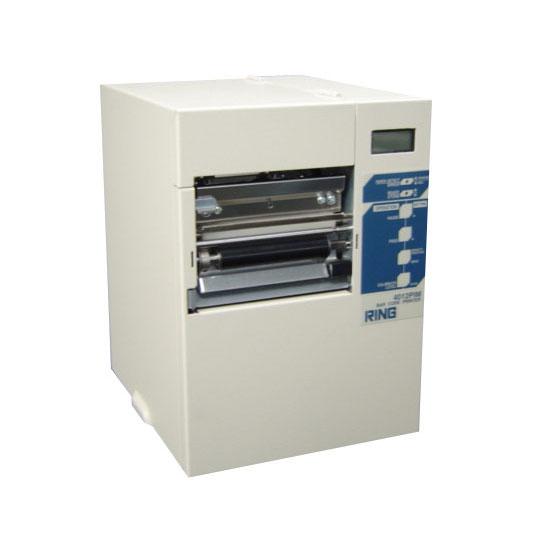 RING 4012PLM打印机头