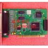 光栅尺信号采集卡,PCI脉冲卡,USB脉冲信号采集模块