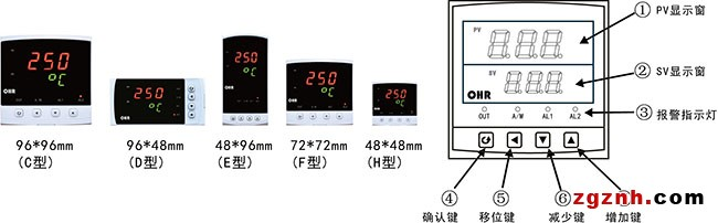 烤箱调速控制器接线图