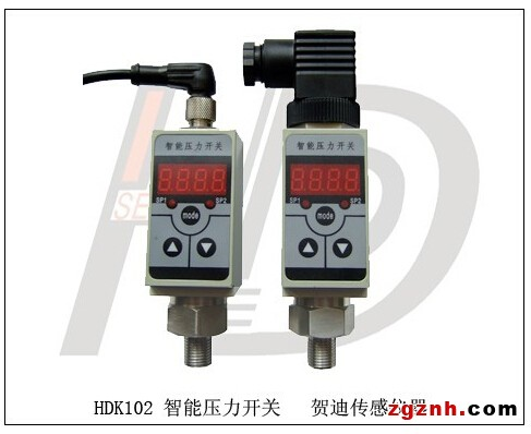 智能仪器设计 温度控制器