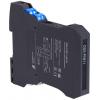 DSA- PIW 配电或电流输入安全栅 (输出有源或无源)
